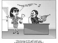 Business Premises
