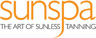 SunSpa  UK Ltd