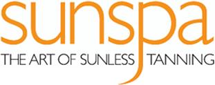 SunSpa  UK Ltd