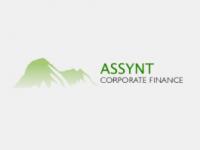 Assynt Corporate Finance