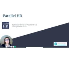 Parallel HR